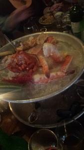 leftover lobster 2
